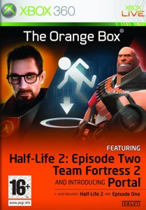 half-life-2-the-orange-box