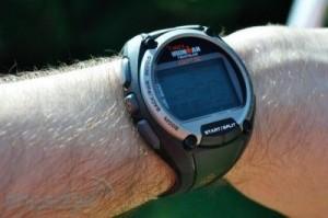 timex-globaltrainer