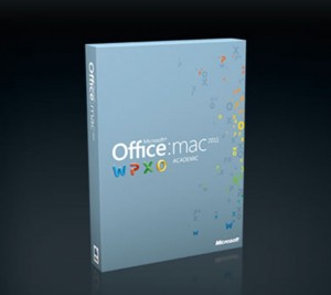 ms-office-for-mac-2011