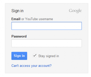 youtube-sign-in