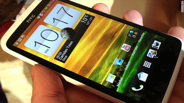 htc-one-smartphone-horizontal-gallery