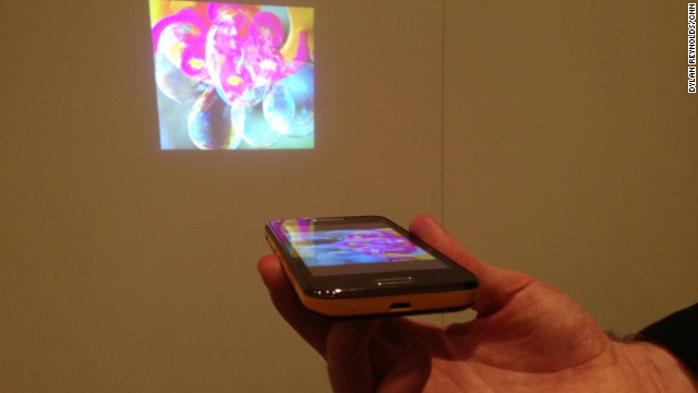 galaxy-beam2-horizontal-gallery