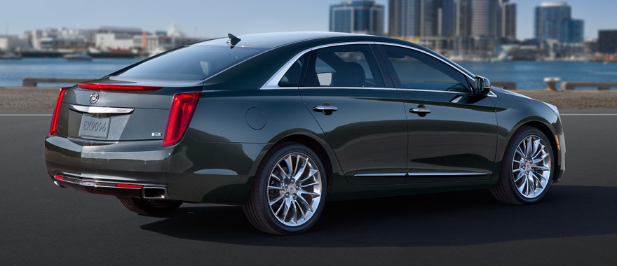 com platinum cadillac first thedetroitbureau drive there xts