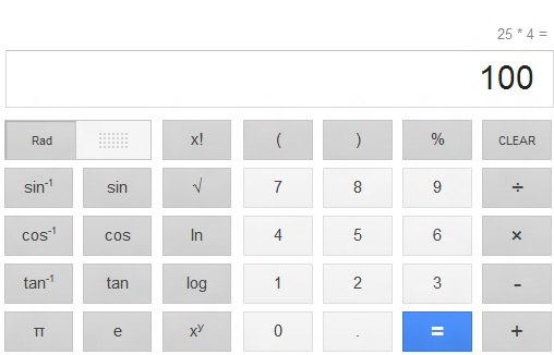 http://techglimpse.com/wp-content/uploads/2012/07/google-search-calculator.jpg