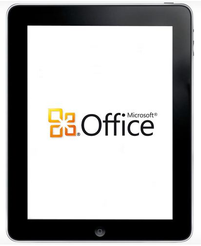 microsoft-office-for-ios-android