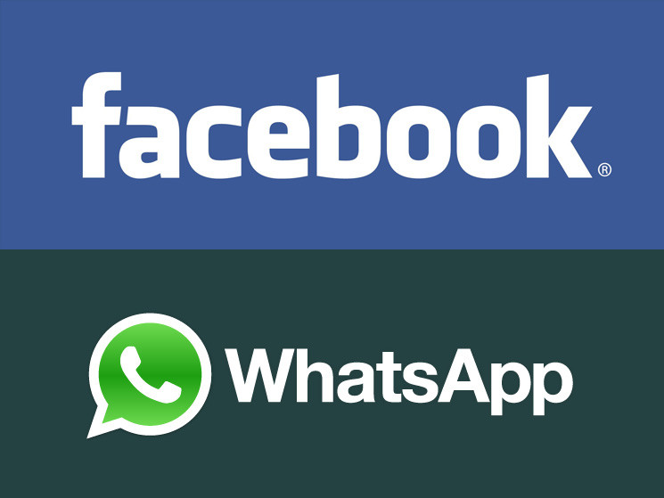 facebook-whatsapp-mobile-messaging