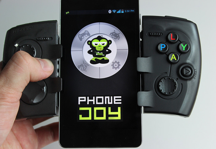 phonejoy-game-controller