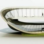 3d Print Landscape house_3