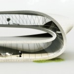 3d Print Landscape house_5