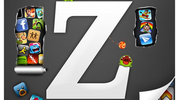 Zeusmos-download -paid-app