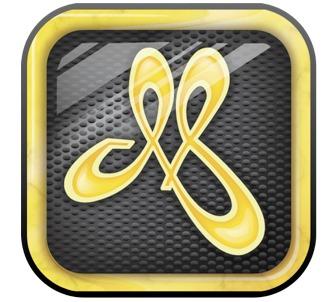 instasign-download-apps-free