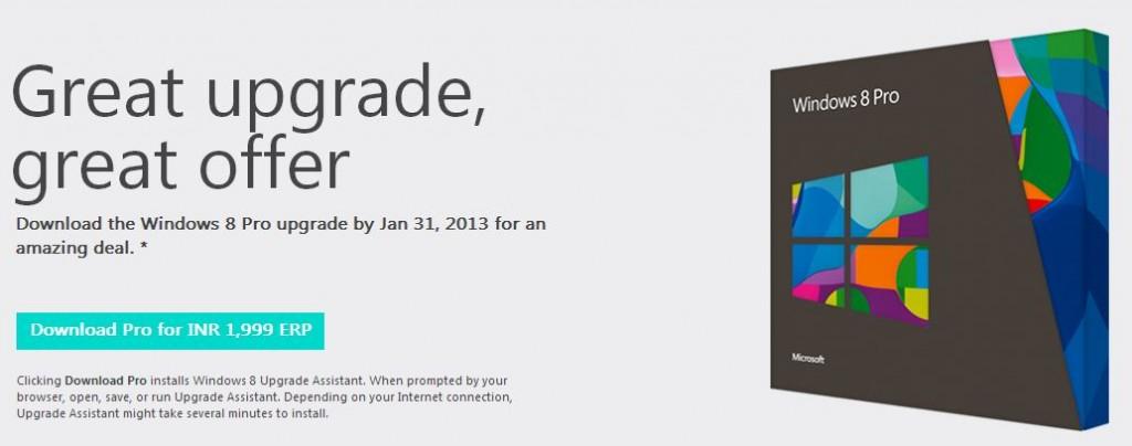 http://techglimpse.com/wp-content/uploads/2013/01/windows-8-pro-upgrade-1024x404.jpg