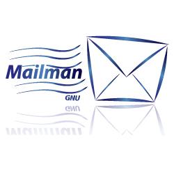 mailman-hosting