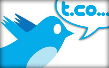 twitter-link-tco-length-reduce