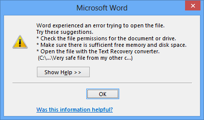 unblock_office_files_word