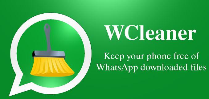 wcleaner-andriod-whatsapp-delete