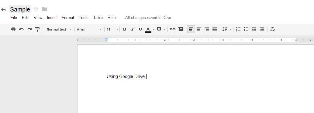 google doc pdf export no images