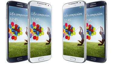 samsung-Galaxy-S4-lock-screen-change