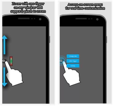 Что делать если не включается планшет на Андроид