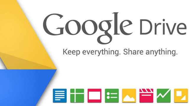 GoogleDrive Spreadsheet Tricks Tips