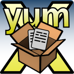 Linux] : How to configure yum to use CentOS repository in