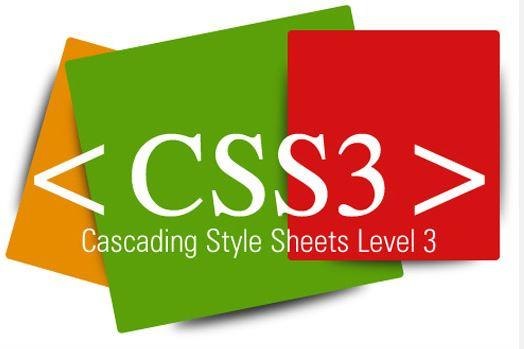 css3 gradients textures