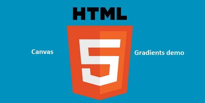 HTML5 basics