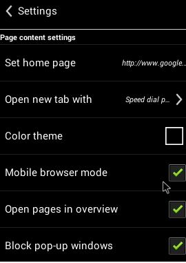 android mobile puffin browser