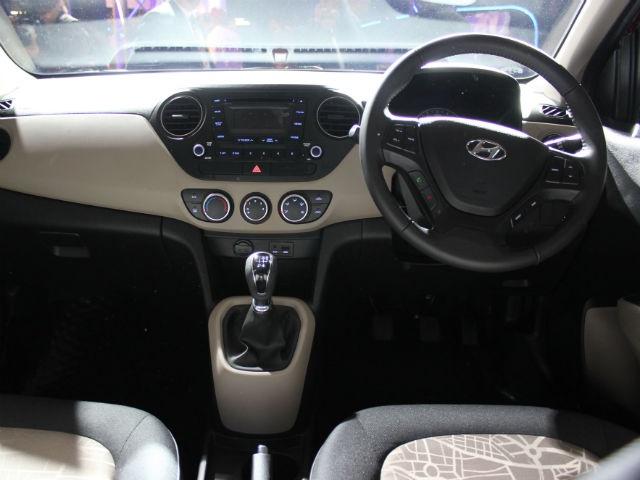 Hyundai Grand I10 Review Uber Cool Techglimpse