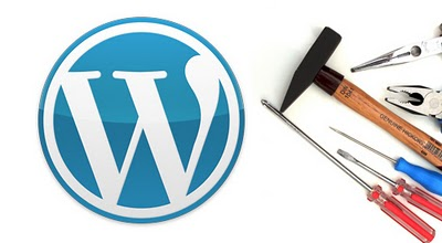 Wordpress tips and Tricks