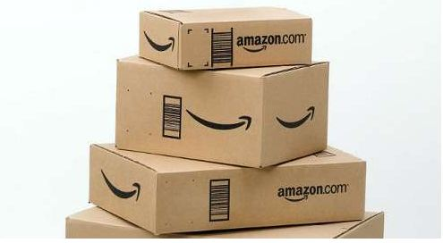 Amazon plans to ship the product even before you buy it ...