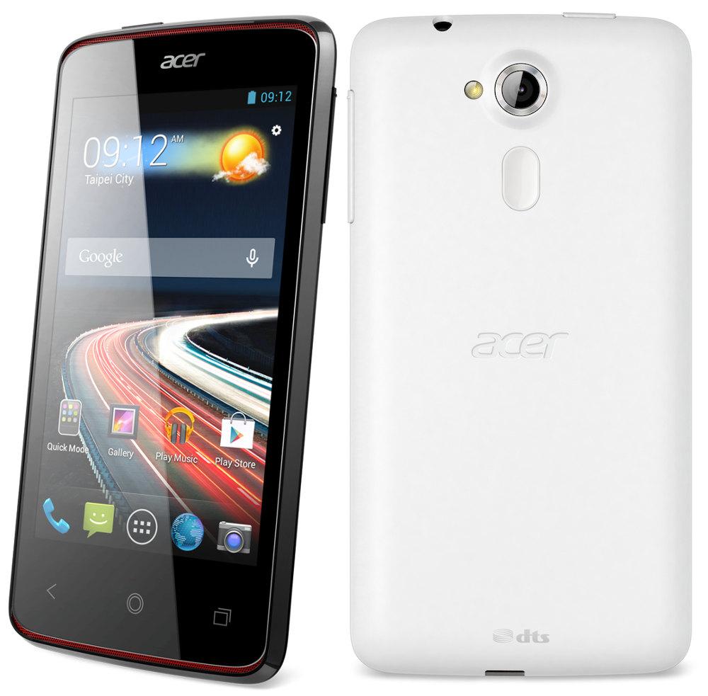 Acer-Liquid-Z4