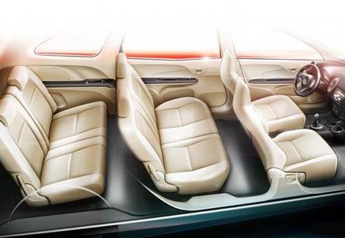 Honda Debuts In Mpv Segment With The All New Honda Mobilio Techglimpse