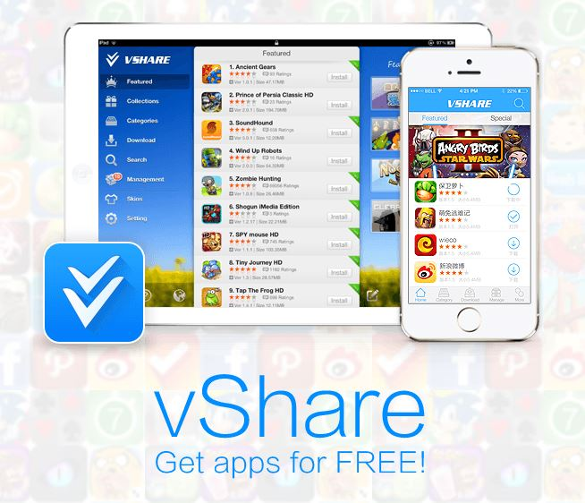 paid apps for free iphone get paid apps for free on your iphone with or without 8578