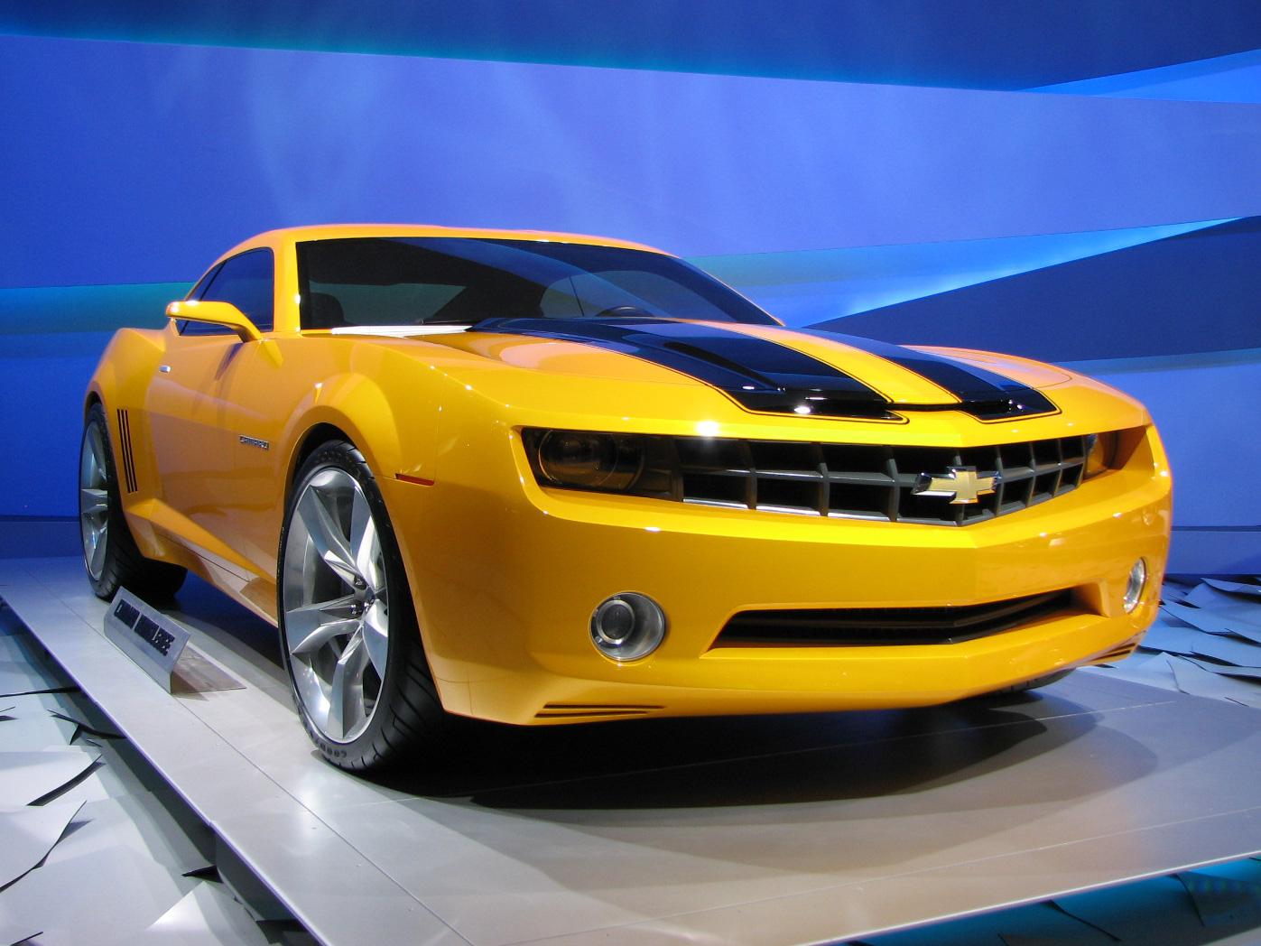 Chevrolet Cruze Facelift World Premiere To Happen Soon