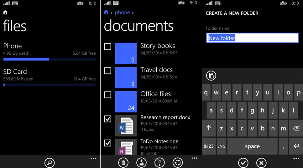 Best Free File Manager For Windows 10: Classic Apps