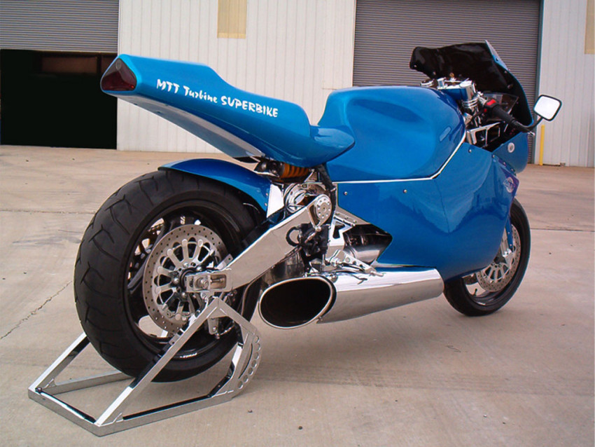 dodge tomahawk bike features with Super Bike Pictures Dodge Tomahawk Hayabusa on Motoped Survival Edition also Expensive Bikes likewise 10 Cool And Unusual Motorcycles as well Mahindra Mojo Review The Mile Muncher moreover Mercier Jones Hovercraft.