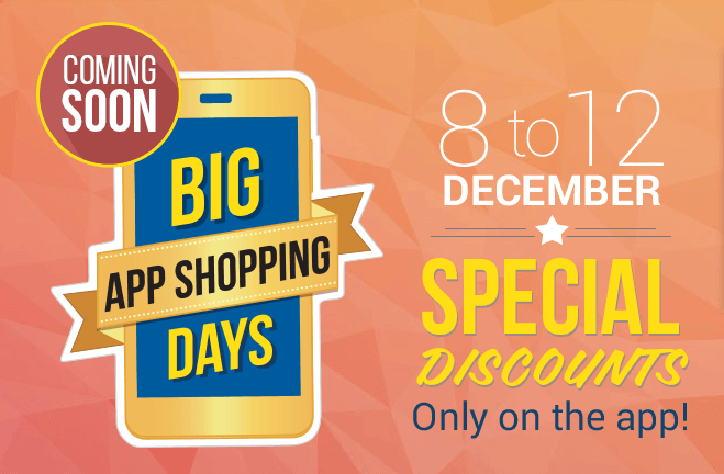 Flipkart-Big-App-Shopping-Days