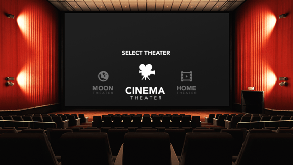 oculus-theater-select-100448141-large