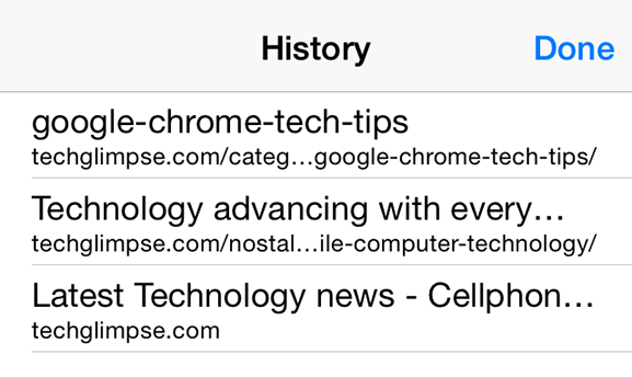 how to add a website to your safari toolbar