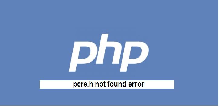 apc install error
