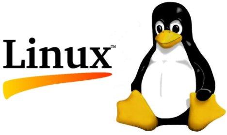 CentOS Linux : CP command