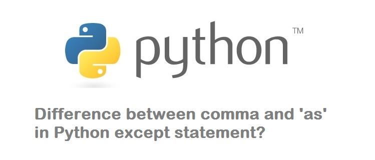 python syntax error