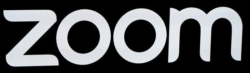 zoom platform logo